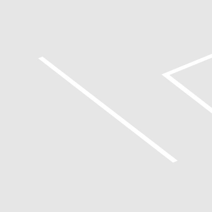 Reggiani Illuminazione | Interior and exterior LED lighting