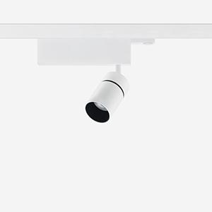 yori_evo_driver_box reggiani illuminazione interior and exterior led lighting solutions  at edmiracle.co