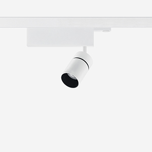 yori_evo_driver_box reggiani illuminazione interior and exterior led lighting solutions  at eliteediting.co
