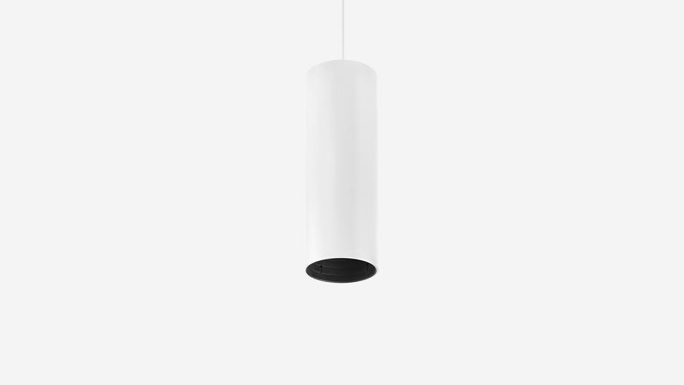 Yori pendant Ø95mm | Reggiani Illuminazione