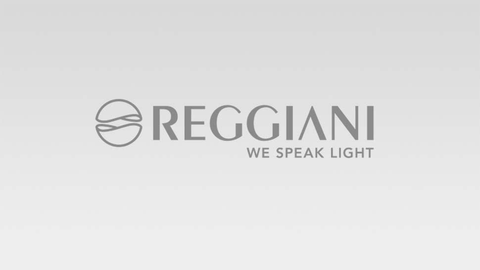 The Reggiani Brand Is Renewed