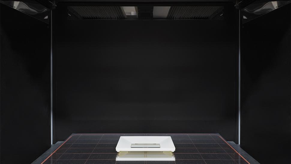 https://www.reggiani.net/wp-content/uploads/2014/08/3D-print1.jpg