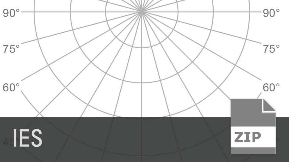 Photometric data (IES) | Reggiani Illuminazione