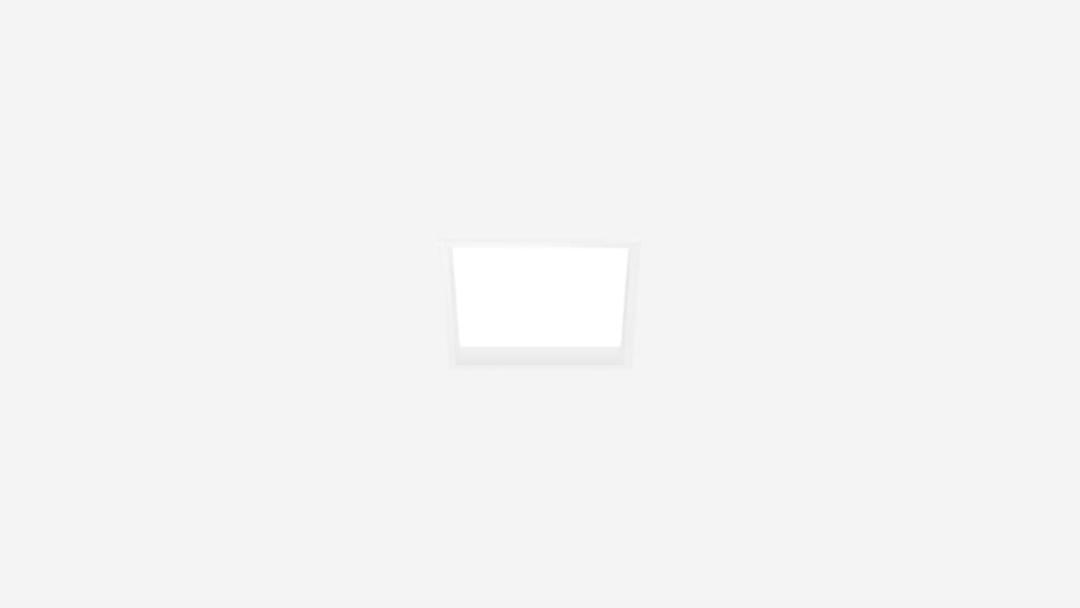 https://www.reggiani.net/wp-content/uploads/2014/10/Trybeca_recessed_square.jpg