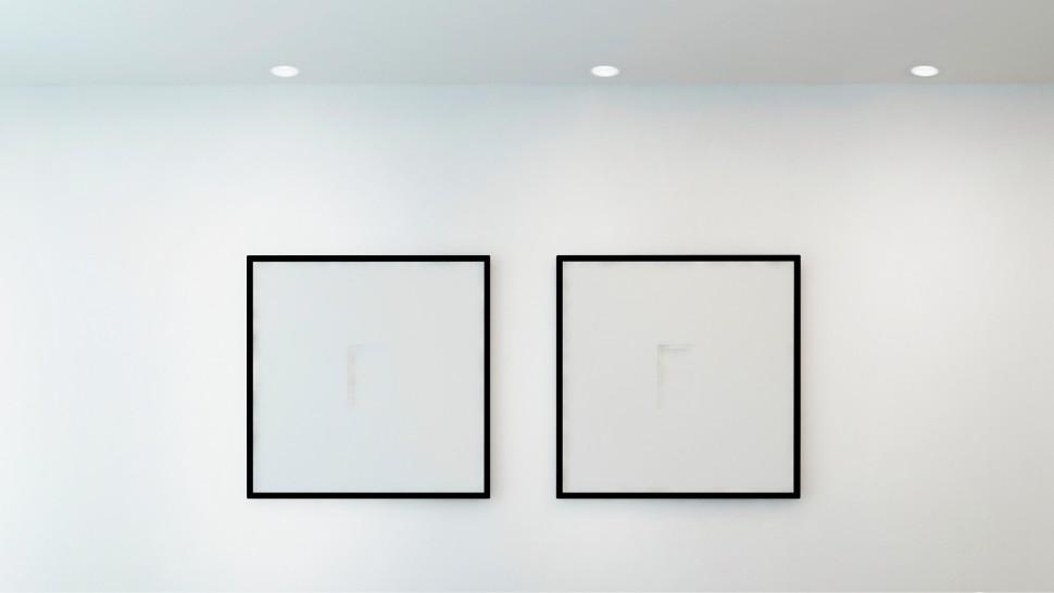 Light Grazing And Wall Washing Reggiani Illumione
