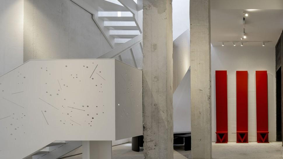 Lighting in hospitality | Reggiani Illuminazione
