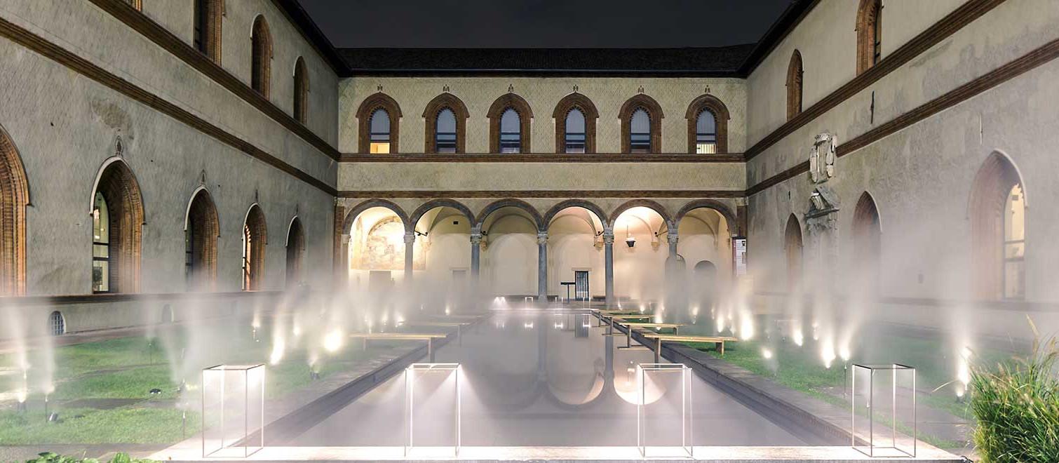 https://www.reggiani.net/wp-content/uploads/2015/10/Water_design_2-wpcf_1510x660.jpg
