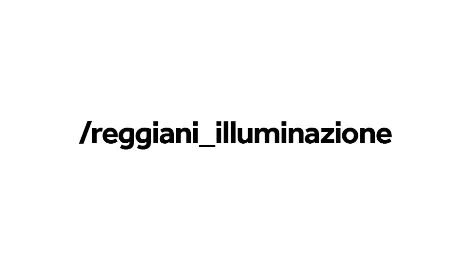 https://www.reggiani.net/wp-content/uploads/2017/01/social4.jpg