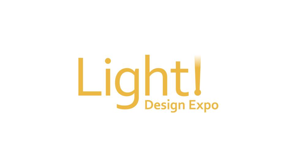 Light! Design Expo 2017 | Reggiani Illuminazione