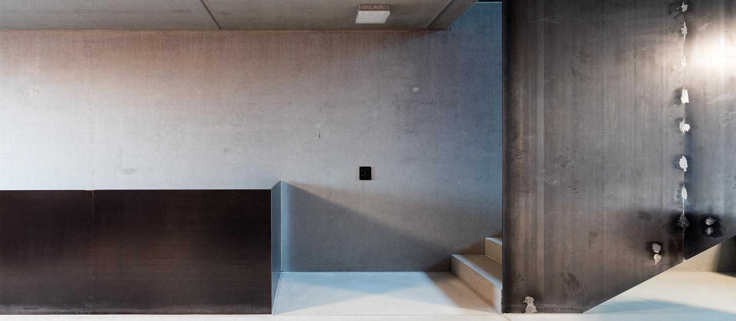 https://www.reggiani.net/wp-content/uploads/2017/11/Reggiani_Elli-residential-building_1-wpcf_1510x660.jpg