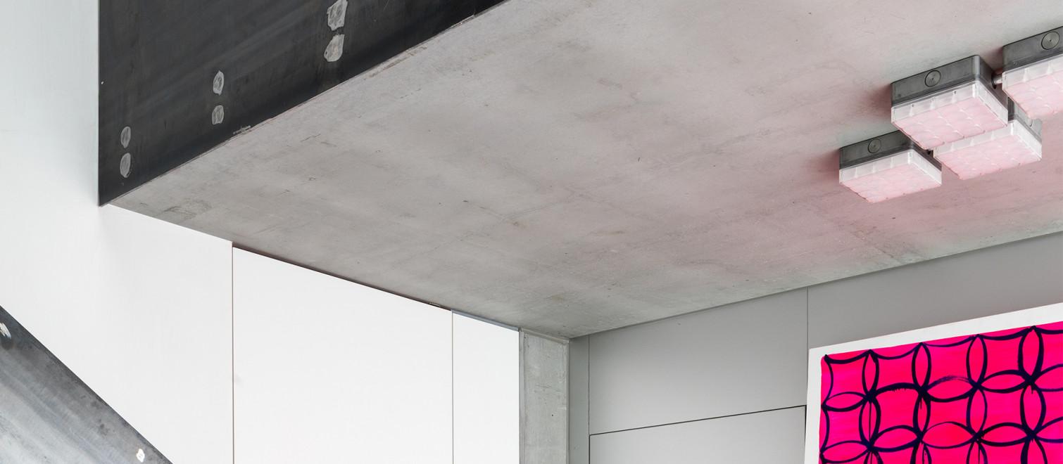 https://www.reggiani.net/wp-content/uploads/2017/11/Reggiani_Elli-residential-building_3-wpcf_1510x660.jpg