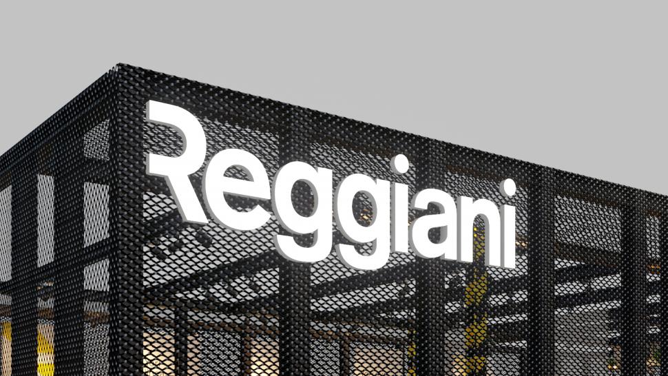 https://www.reggiani.net/wp-content/uploads/2018/02/xxxn-wpcf_970x546.png