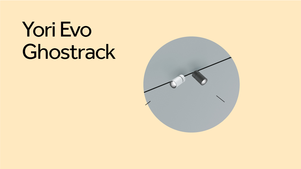 https://www.reggiani.net/wp-content/uploads/2018/12/Slide-NEWS-Yori-Evo-Ghostrack-System3.jpg