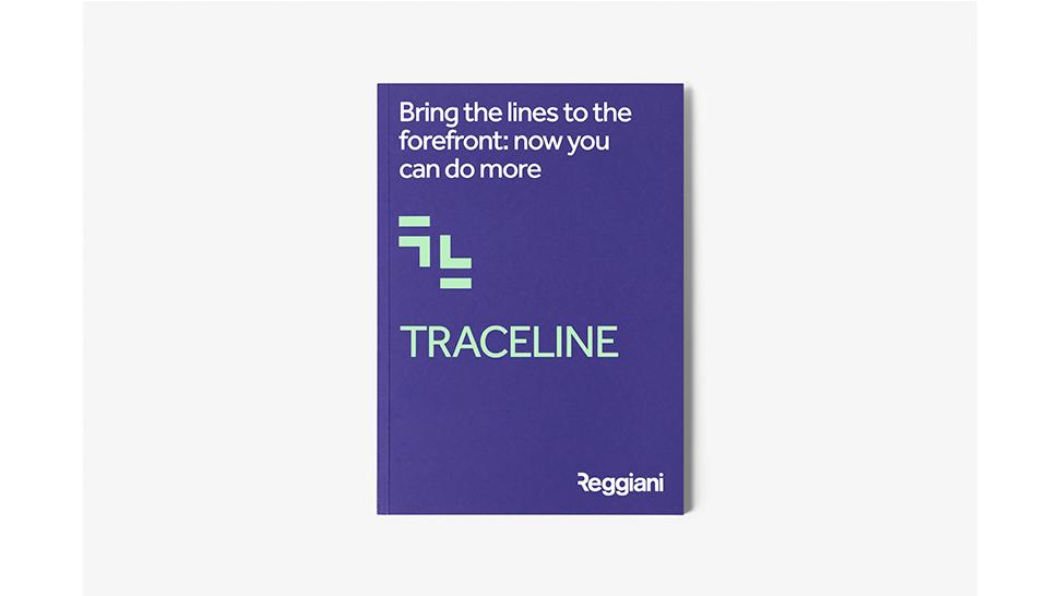 https://www.reggiani.net/wp-content/uploads/2019/06/Slide-News3.jpg