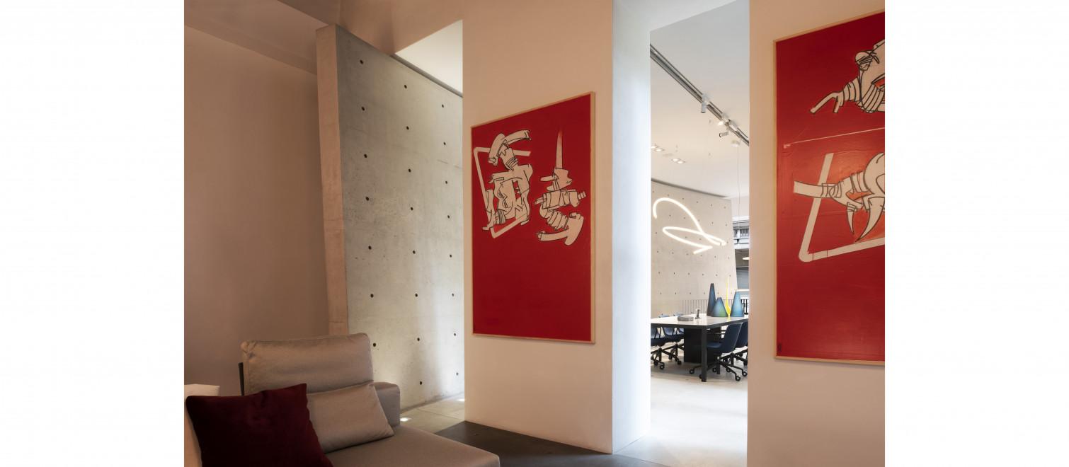 https://www.reggiani.net/wp-content/uploads/2020/09/Slide-Sito-MIG-Showroom21-wpcf_1510x660.jpg